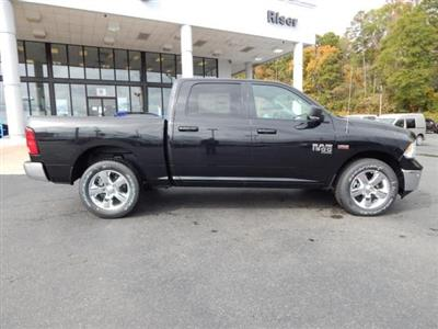 2019 Ram 1500 Crew Cab 4x4,  Pickup #19098 - photo 3