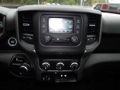 2019 Ram 1500 Quad Cab 4x2,  Pickup #19127 - photo 11
