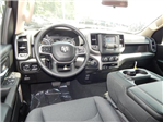 2019 Ram 1500 Quad Cab 4x2,  Pickup #19136 - photo 4