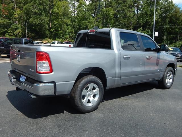 2019 Ram 1500 Crew Cab 4x4,  Pickup #19146 - photo 2