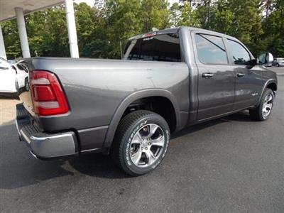 2019 Ram 1500 Crew Cab 4x4,  Pickup #19203 - photo 2