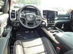2019 Ram 1500 Crew Cab 4x4,  Pickup #19203 - photo 4