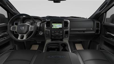 2018 Ram 2500 Mega Cab 4x4,  Pickup #409367 - photo 3