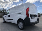 2018 ProMaster City FWD,  Empty Cargo Van #6K18070 - photo 7