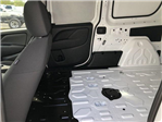 2018 ProMaster City FWD,  Empty Cargo Van #6K18070 - photo 13