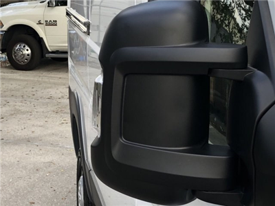 2018 ProMaster 1500 Standard Roof, Cargo Van #E110379 - photo 10