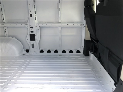 2018 ProMaster 1500 Standard Roof, Cargo Van #E110379 - photo 12