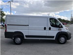 2018 ProMaster 1500 Standard Roof, Cargo Van #E110379 - photo 4