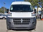 2018 ProMaster 2500 High Roof FWD,  Upfitted Cargo Van #E162026 - photo 9