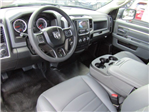 2018 Ram 1500 Regular Cab, Pickup #G151698 - photo 10