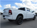 2018 Ram 2500 Crew Cab 4x2,  Pickup #G153329 - photo 1