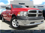 2018 Ram 1500 Regular Cab 4x2,  Pickup #G194497 - photo 1