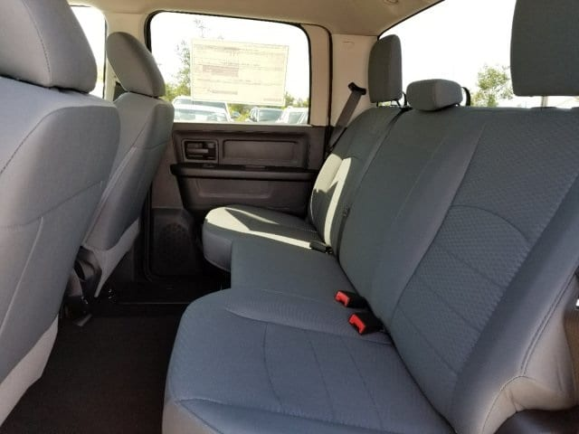 2018 Ram 1500 Crew Cab 4x2,  Pickup #G246563 - photo 11