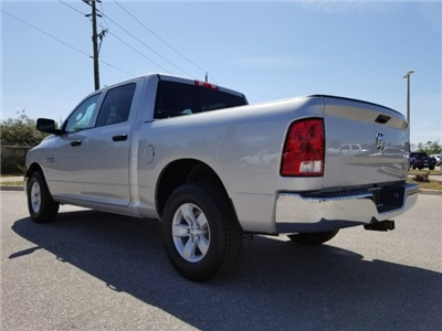 2018 Ram 1500 Crew Cab,  Pickup #G246563 - photo 5