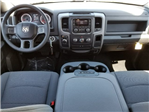 2018 Ram 1500 Crew Cab,  Pickup #G246563 - photo 12