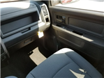 2018 Ram 1500 Crew Cab,  Pickup #G246563 - photo 14