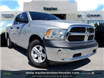 2018 Ram 1500 Crew Cab 4x2,  Pickup #G246563 - photo 1