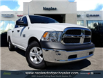 2018 Ram 1500 Crew Cab 4x2,  Pickup #G246564 - photo 1