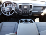 2018 Ram 1500 Crew Cab 4x2,  Pickup #G246567 - photo 11