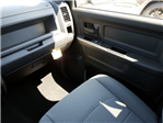 2018 Ram 1500 Crew Cab 4x2,  Pickup #G246567 - photo 13