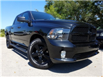 2018 Ram 1500 Crew Cab 4x2,  Pickup #G246567 - photo 3