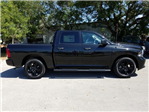 2018 Ram 1500 Crew Cab 4x2,  Pickup #G246567 - photo 4
