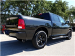 2018 Ram 1500 Crew Cab 4x2,  Pickup #G246567 - photo 2
