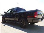 2018 Ram 1500 Crew Cab 4x2,  Pickup #G246567 - photo 6
