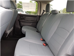2018 Ram 1500 Crew Cab 4x2,  Pickup #G250894 - photo 15