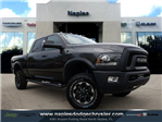 2018 Ram 2500 Crew Cab 4x4,  Pickup #G262488 - photo 1