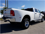 2018 Ram 3500 Crew Cab DRW 4x4,  Pickup #G267178 - photo 1