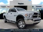 2018 Ram 2500 Crew Cab 4x4,  Pickup #G316971 - photo 1