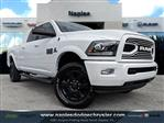 2018 Ram 2500 Mega Cab 4x4,  Pickup #G322791 - photo 1