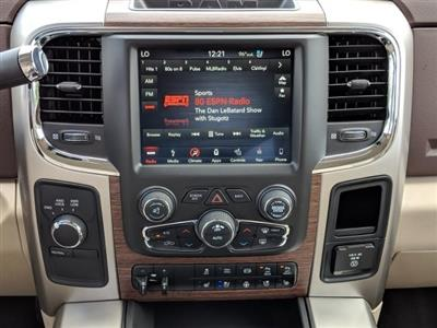 2018 Ram 3500 Crew Cab DRW 4x4,  Pickup #G331302 - photo 15