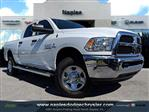 2018 Ram 2500 Crew Cab 4x4,  Pickup #G333963 - photo 1