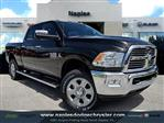 2018 Ram 2500 Crew Cab 4x4,  Pickup #G333964 - photo 1