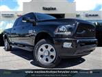 2018 Ram 2500 Mega Cab 4x4,  Pickup #G355084 - photo 1