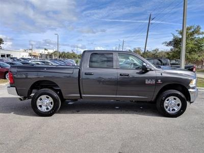 2018 Ram 2500 Crew Cab 4x4,  Pickup #G425744 - photo 3