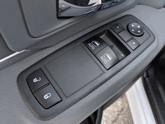 2019 Ram 1500 Regular Cab 4x2,  Pickup #G505376 - photo 13