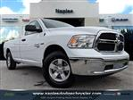 2019 Ram 1500 Regular Cab 4x2,  Pickup #G505376 - photo 1