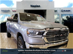 2019 Ram 1500 Crew Cab 4x4,  Pickup #N506280 - photo 1