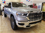 2019 Ram 1500 Crew Cab 4x4,  Pickup #N506280 - photo 3