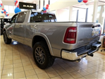 2019 Ram 1500 Crew Cab 4x4,  Pickup #N506280 - photo 2