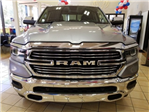 2019 Ram 1500 Crew Cab 4x4,  Pickup #N506280 - photo 6