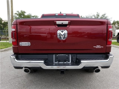 2019 Ram 1500 Crew Cab 4x2,  Pickup #N509415 - photo 5