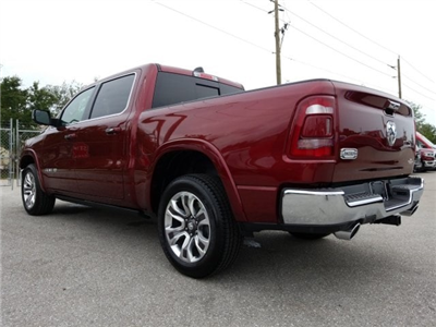 2019 Ram 1500 Crew Cab 4x2,  Pickup #N509415 - photo 6