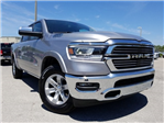 2019 Ram 1500 Crew Cab 4x4, Pickup #N525754 - photo 3