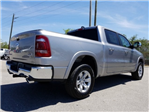 2019 Ram 1500 Crew Cab 4x4, Pickup #N525754 - photo 2