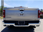 2019 Ram 1500 Crew Cab 4x4, Pickup #N525754 - photo 5