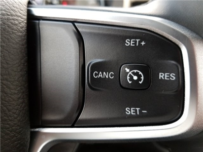 2019 Ram 1500 Crew Cab 4x2,  Pickup #N526530 - photo 20